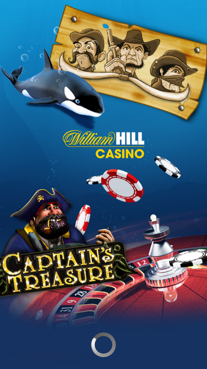online william hill casino asos kundendienst