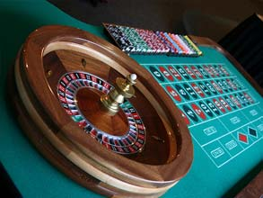 roulette pic
