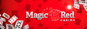 magicred play now