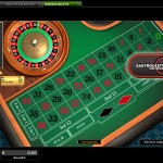 roulette_screenshot_(888_casino)